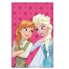 Детско одеяло Замръзналото Кралство Анна Frozen Chat - 07233
