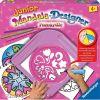 Ravensburger Занимателна игра за деца - Мандала  - 298976