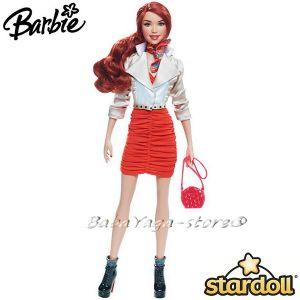 Barbie Stardolls Mattel - W2204