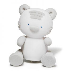 Нощна декоративна лампа за детска стая - ТИГЪРЧЕ Prince Giimmo