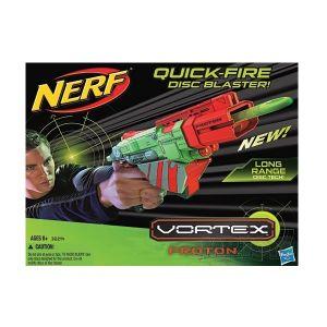 NERF VORTEX - Бластер PROTON - 32214