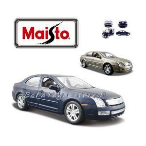 Maisto Special Edition КОЛА 2006 FORD FUSION 1:24 синя - 31999