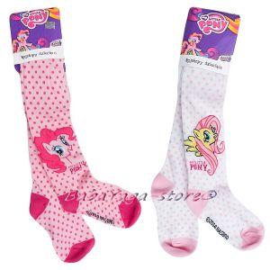 Чорапогащник Моето Малко Пони - My Little Pony tights