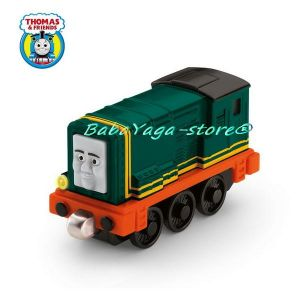 Fisher Price - Thomas & Friends Paxton от серията Take-n-Play - W9129