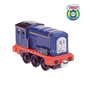 Fisher Price - Thomas & Friends Sidney от серията Take-n-Play - W9131