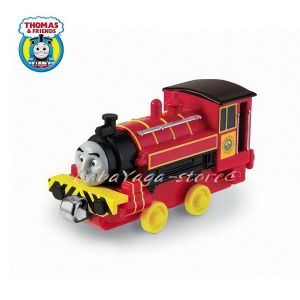 Fisher Price - Thomas & Friends Victor от серията Take-n-Play - R9465