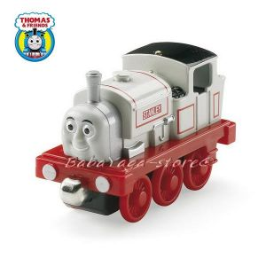 Fisher Price - Thomas & Friends Stanley от серията Take-n-Play - R9839