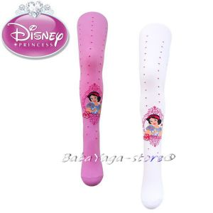 Чорапогащник Снежанка - Princess Snow White Tights