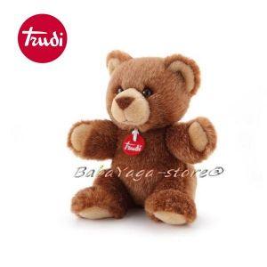 МЕЧЕ Trudino Плюшена играчка в подаръчна кутия от TRUDI - 52187