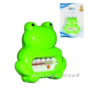 Термометър за баня на BebePharm - 16027