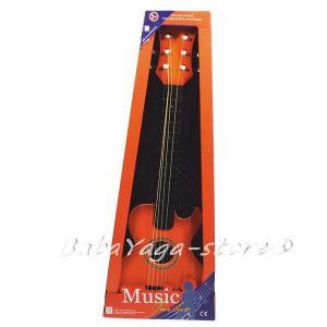 Детска музикална КИТАРА Musical Guitar - 13064