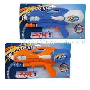 Simba Воден пистолет XM 330, Water blaster - 107273596