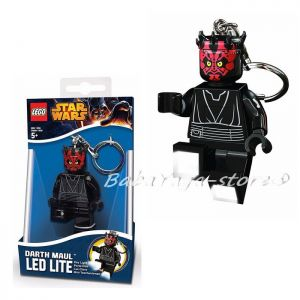 Lego Mixels Footi series 3