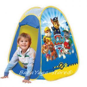 John Tent Paw Patrol, 130071044