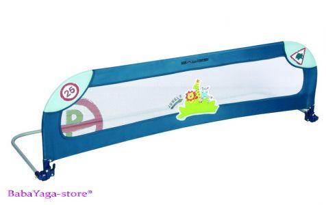 Преграда за детско креватче TRAFIC с марката KIDDO - 2054