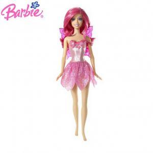 Barbie Pink Fairy Doll, M6028-M3360