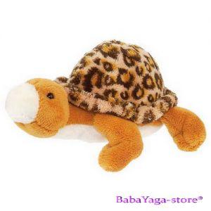 Plush toy mini Turtle Itsy Bitsies Wild Republic, 84730