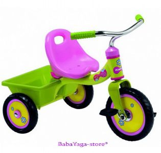Tricycle Italtrike Be Happy, 2170