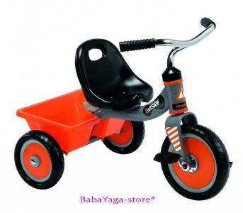 Tricycle ITALTRIKE OUTSIDE, 2150
