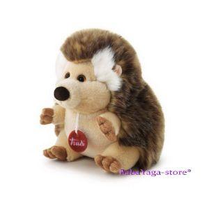 ТАРАЛЕЖ Noe Плюшена играчка от серията Forest на Trudi (26см) - 24121