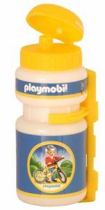 Бидонче за вода за детски велосипед BMX PLAYMOBIL - CP899057