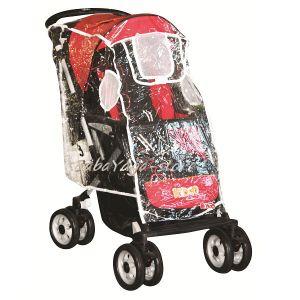 Дъждобран за колички от KIDDO - 2001
