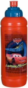 Bottle Disney CARS Trudeau, 5193240