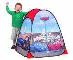 Палатка CARS Playhut