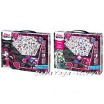 Monster High Татуировки Star Tattoo - 04312