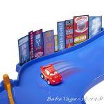 CARS ПИСТА дрифт от Mattel - W7171