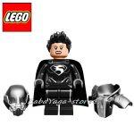 LEGO SUPER HEROES Superman: Battle of Smallville  - 76003