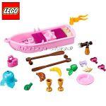 2014 LEGO Конструктор DISNEY Ariel's Magical Kiss - 41052