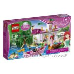 2014 LEGO Конструктор DISNEY Ariel's Magical Kiss - 41052