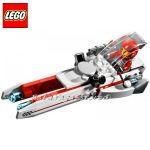 2013 LEGO Конструктор GALAXY SQUAD Лазещ рояк Have Crawler - 70708