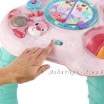 Bright Starts Musical Learning Table Having a'Ball, 9251