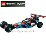 LEGO TECHNIC Offroad Raser - 42010