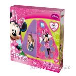 Simba - John ПАЛАТКА Мини Маус - Minnie Mouse Disney 71144