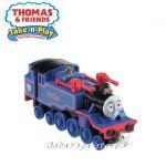 Fisher Price - Thomas & Friends Belle от серията Take-n-Play - V7640