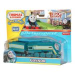 Fisher Price - Thomas & Friends Connor от серията Take-n-Play - Y2908