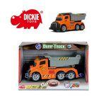 Simba - Dickie САМОСВАЛ камион - 3413580