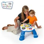 МАСА за игра DISCOVERY Musical Learning Table от серията Baby Einstein на Bright Starts - 90592