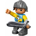 LEGO DUPLO Treasure Attack, 10569