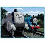 Trefl Пъзел 4в1 Томас и Приятели Thomas & Friends - 3102353