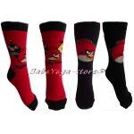 Чорапи Ядосани птици - Angry Birds socks