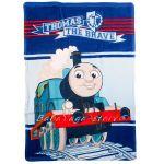 Хавлия за лице Томас - Thomas and Friends hand towel 40х60