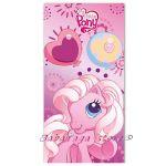 Детска Хавлия (70x140cm) Моето Малко Пони, My Litle Pony beach towel, MLP07BT