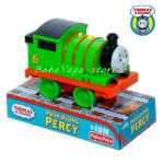 Fisher Price Preschool Thomas & friends Free Wheeling Engines PERSY - Assortment - Small - W2190.W2192