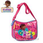 Детска Чанта за рамо (15х20) - Doc Mc Stuffins shoulder bag