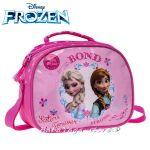 Детска Чанта за рамо ЗАМРЪЗНАЛОТО Кралство - Disney Frozen Beauty Case