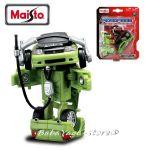 Maisto Авто-Трансформер Scion TC Auto Transformers ROBORODS - 15020